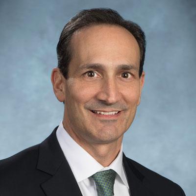 Michael A. Angerthal