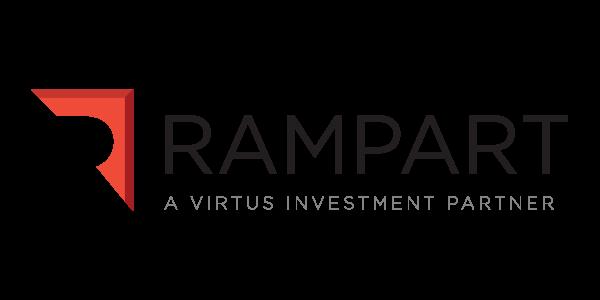Rampart Investment Management Company, LLC Logo