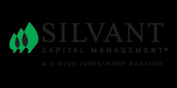 Silvant Capital Management