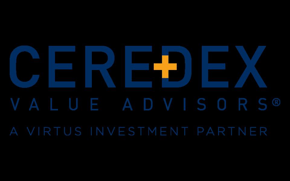 Ceredex Value Advisors
