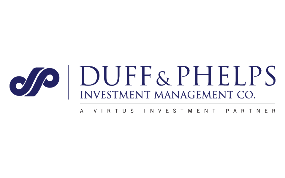 Duff & Phelps Investment Management Co. Logo