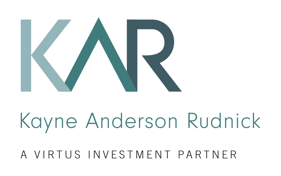 Kayne Anderson Rudnick Investment Management, LLC Logo